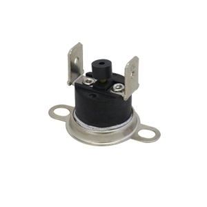 NEMA Socket Outlet