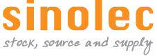 Sinolec Components Ltd